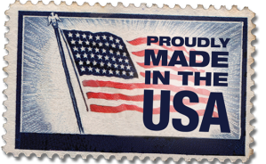 Tel-Tron Technologies - Made in the USA